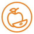 apple-icon