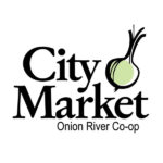 city-market-logo