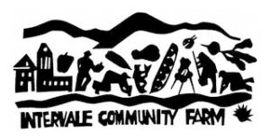 intervale-community-farm-logo