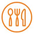 silverware-icon