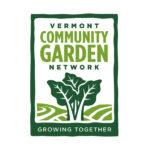 vermont-community-garden-network