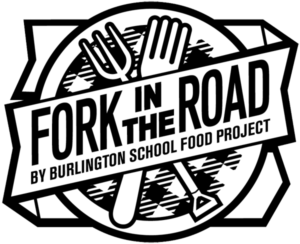 fork-in-the-road-logo